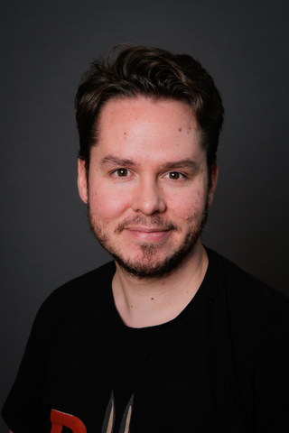Christian Wigaard
