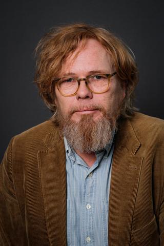 Per-Arthur Romberg Hanssen