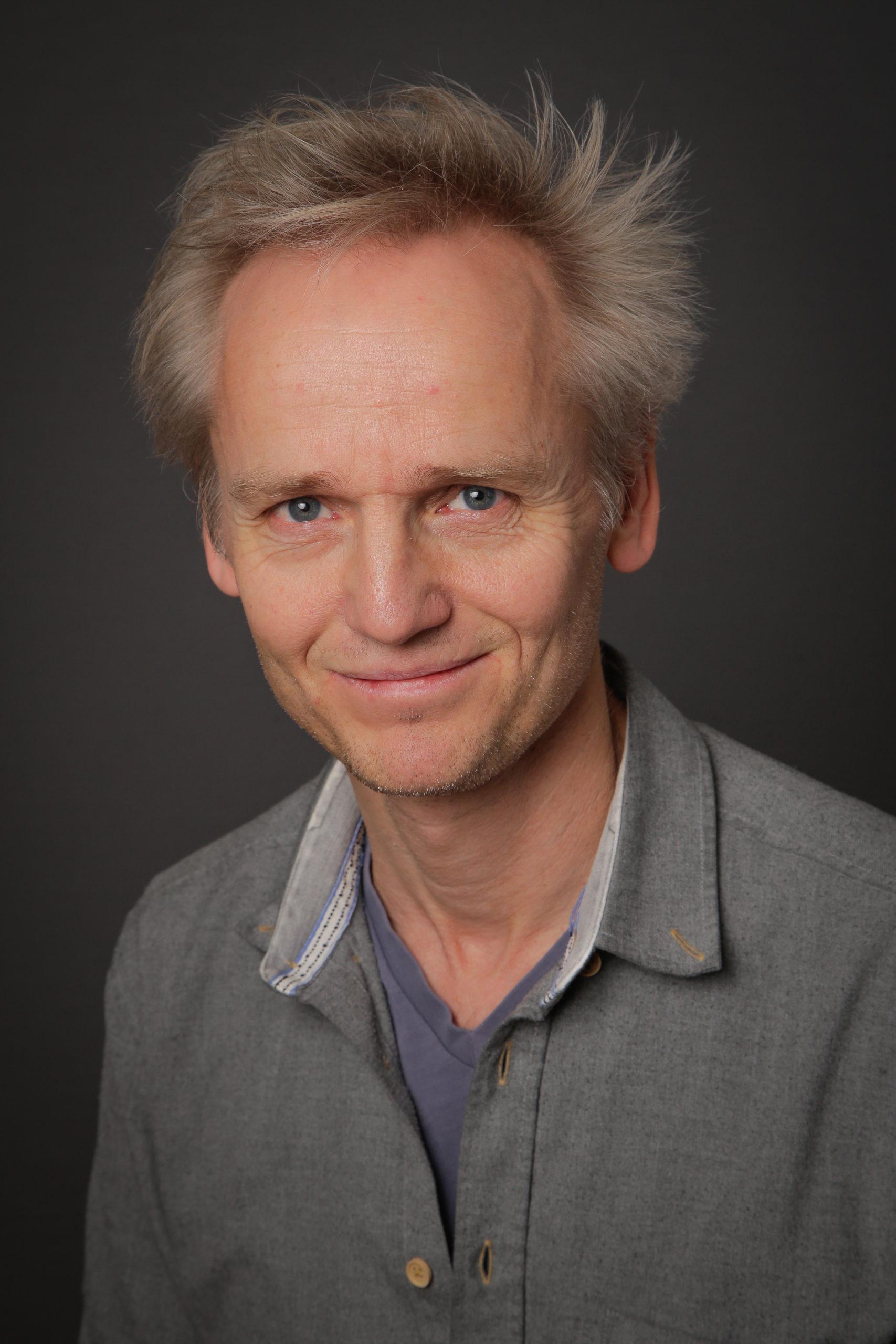 Tomas Lid