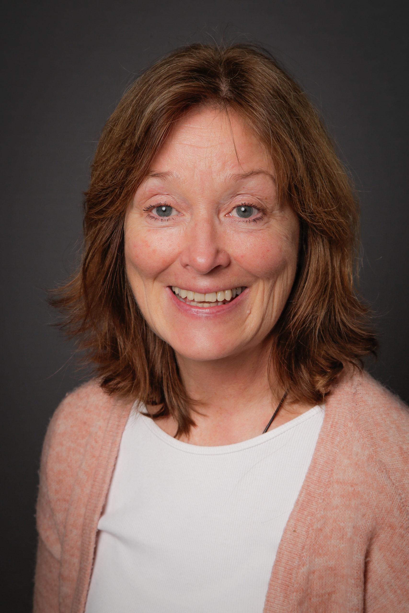 Anne Cathrine Brøvig